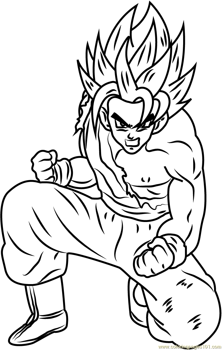 Dragon Ball Super Coloring Pages Dragon Ball Super Wikiisode List Free Z Kaiisodes Chibi Coloring