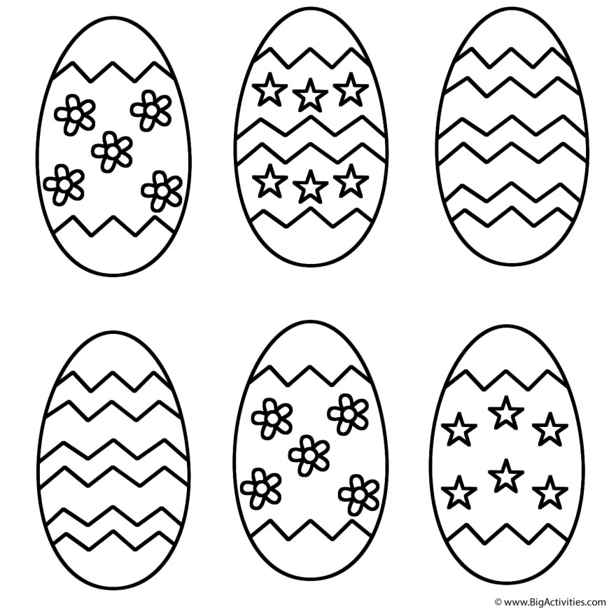 Easter Basket Coloring Pages Easter Egg Coloring Pages Drawing Templates Funny Memes