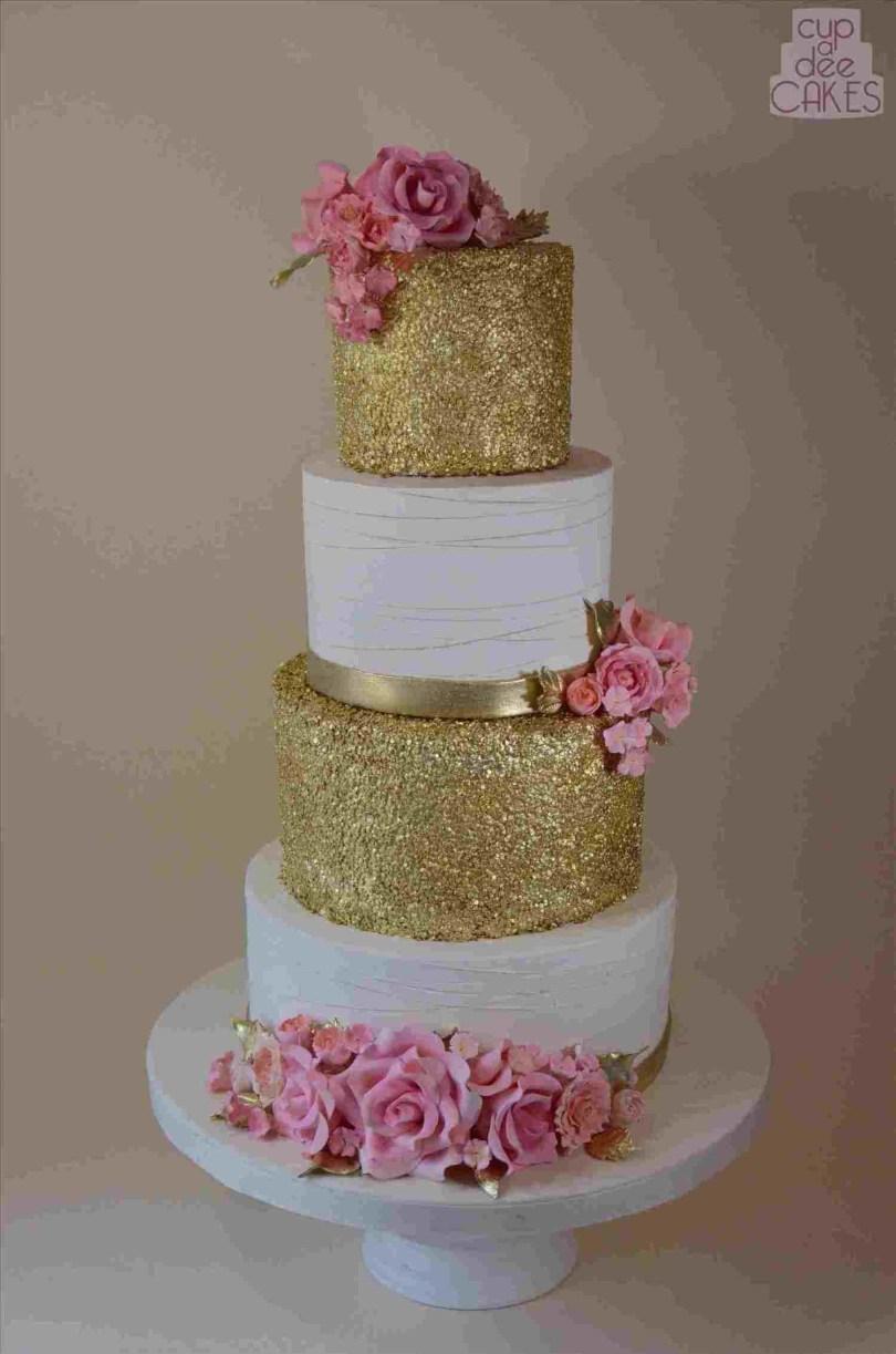 Elegant Birthday Cake Images Cake Elegant Birthday Cakes Craft My Attempt At