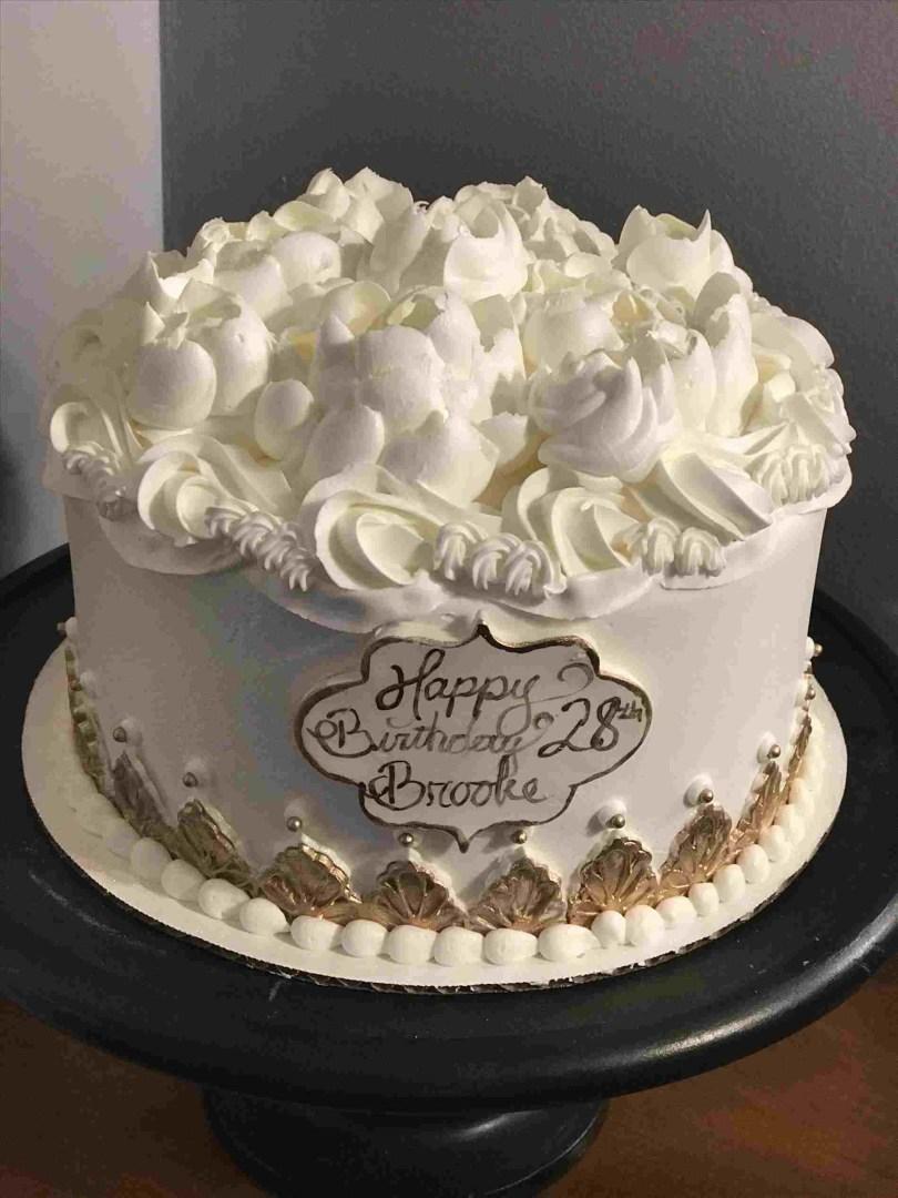 Elegant Birthday Cake Images Cakes Martha Photo Rhsnackncakecom Cake U Hrhmyhcom Cake Elegant