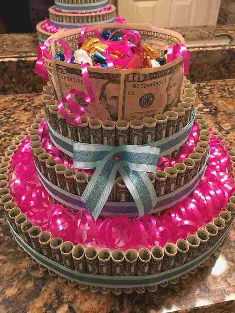 Elegant Birthday Cake Images Luxury Elegant Birthday Cakes For Women Cutebirthdaycakecf