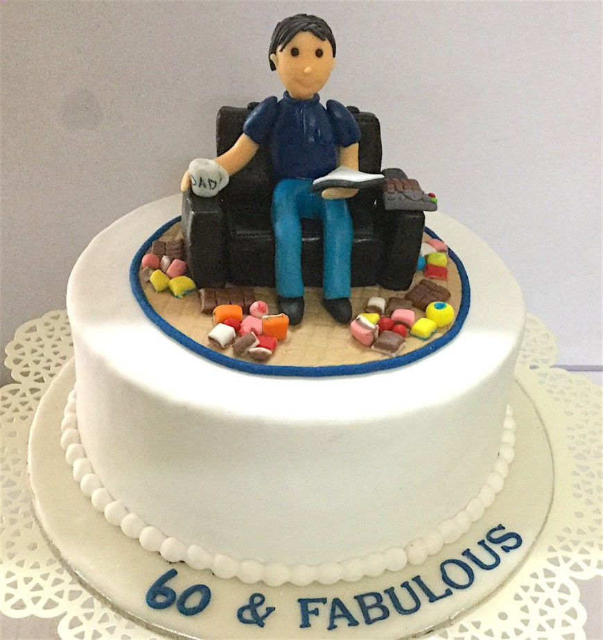 Fabulous Birthday Cakes Online Customized Cakes Delivery I Bangalore L Theme Cakes L Miras