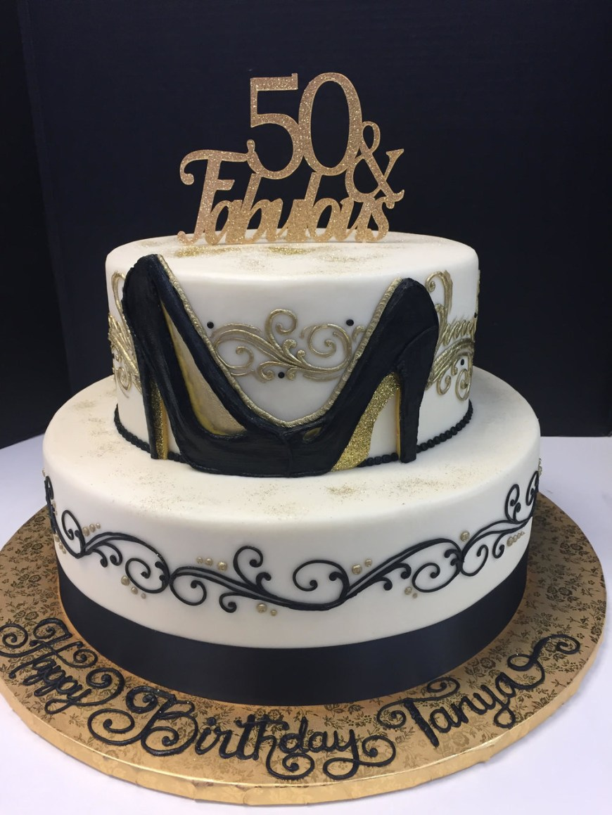Fabulous Birthday Cakes Specialty Birthday Cakes Delaware County Pa Sophisticakes