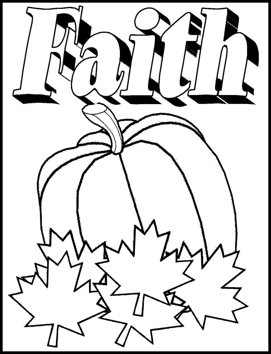 Faith Coloring Pages 28 Faith Coloring Pages Selection Free Coloring Pages Part 2