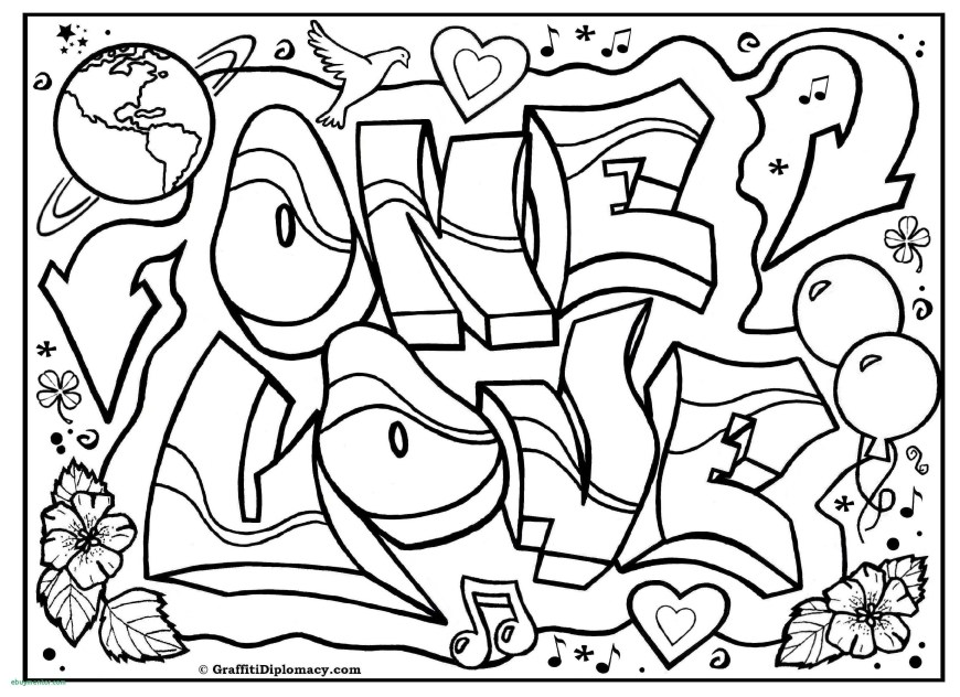 Faith Coloring Pages Psalm 139 Coloring Page Awesome Faith Coloring Pages Inspirational S