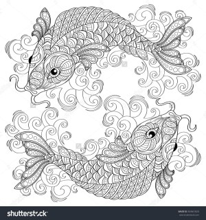 Fish Coloring Pages Preschool Coloring Pages About Jesus Has Risen Awesome Jesus Christ