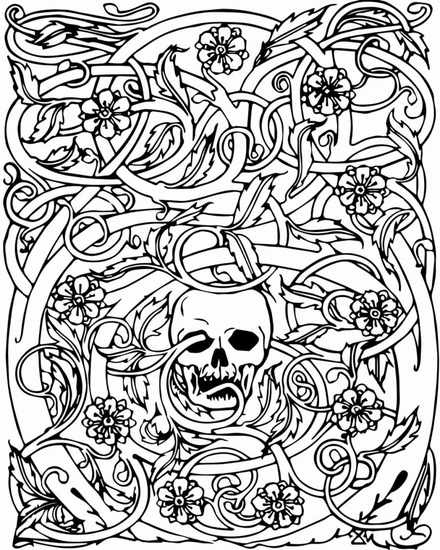 Frankenstein Coloring Pages Coloring Pages For Older Kids Fresh Frankenstein Printables Book