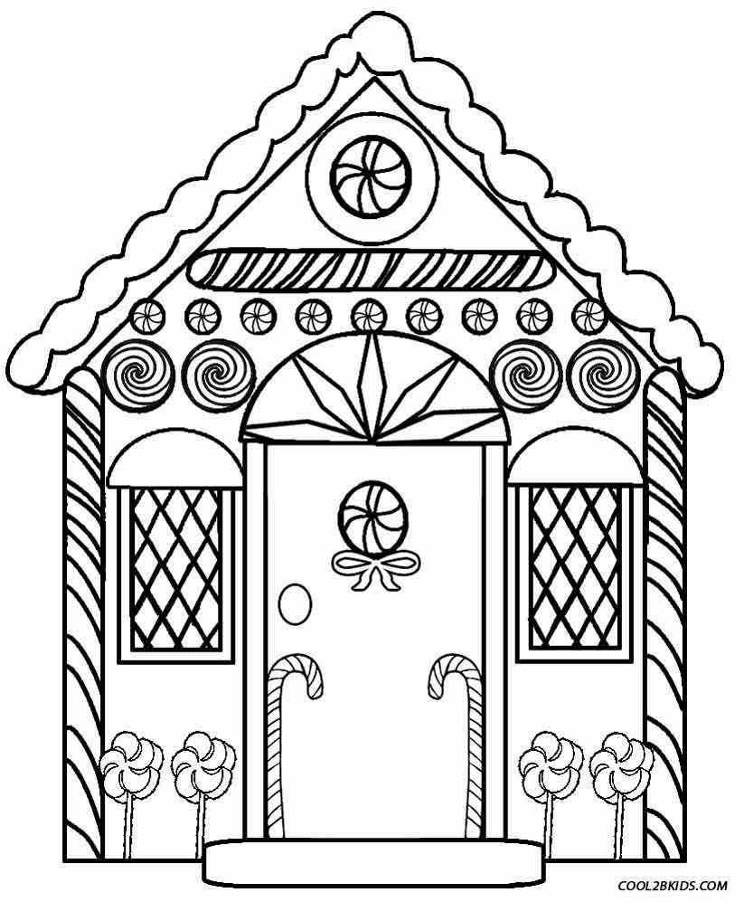 Frankenstein Coloring Pages Frankenstein Coloring Pages Free Printable Winter For Toddlers About