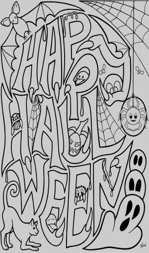 Frankenstein Coloring Pages Halloween Frankenstein Coloring Pages Free Adult Coloring Book Pages
