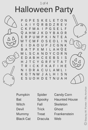 Frankenstein Coloring Pages Halloween Frankenstein Coloring Pages The Art Of Stacey W Porter