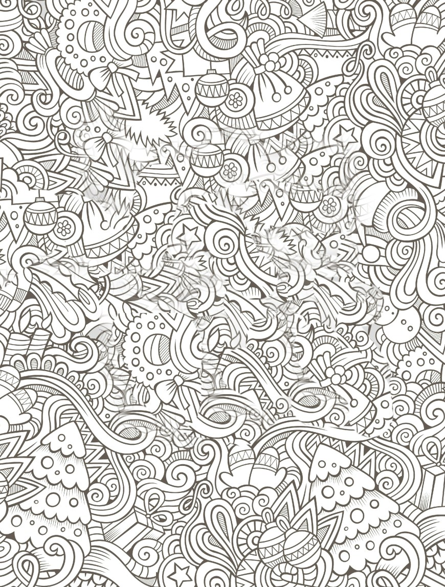 Free Adult Coloring Pages To Print Coloring Page Print Off Coloring Sheets