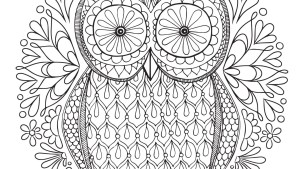 Free Adult Coloring Pages To Print Coloring Pages For Adults Printable Animals Remarkable Dragon To