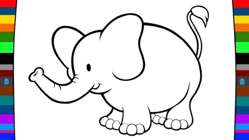 Free Animal Coloring Pages Astounding Animal Coloring Pages Free Geometric Book Just For Farm