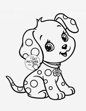 Free Animal Coloring Pages Free Animal Coloring Pages Rnharts Coloring Page