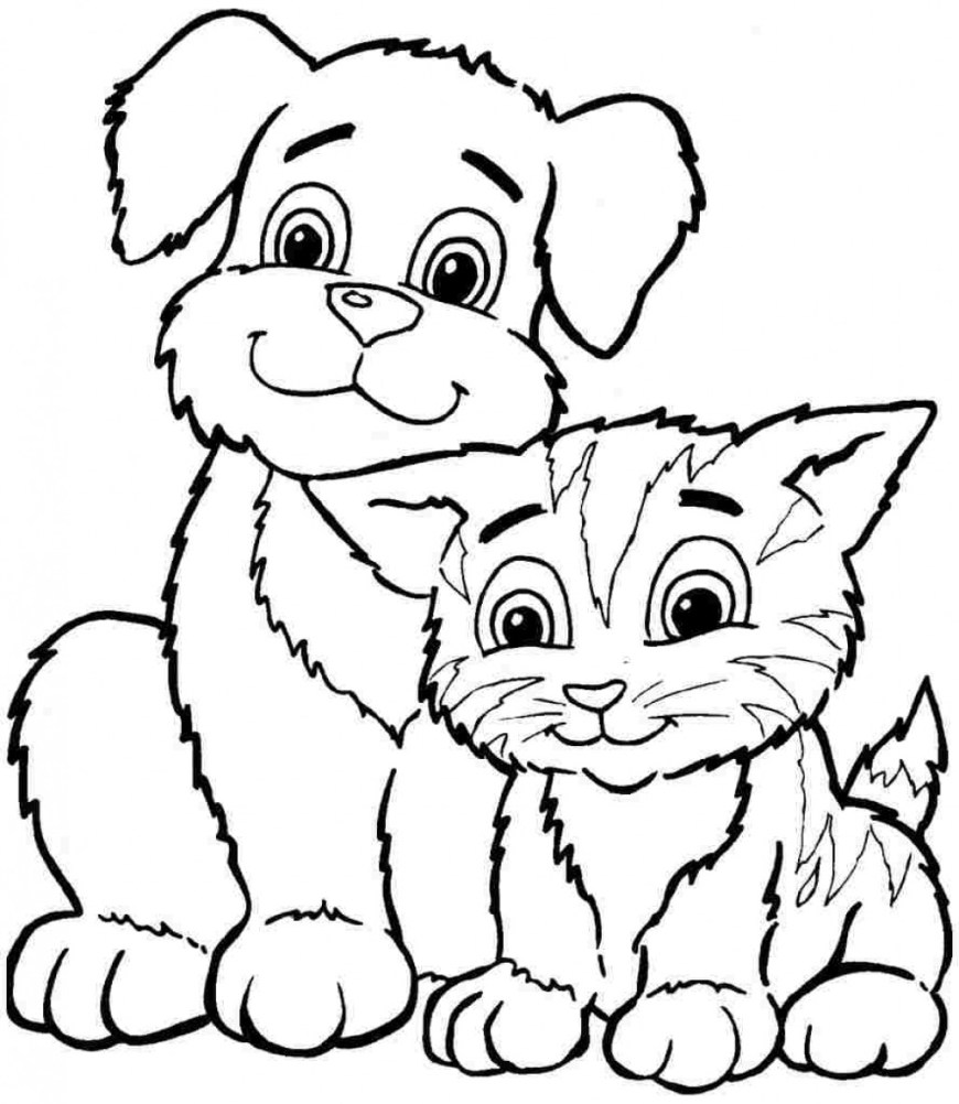 Free Animal Coloring Pages Free Coloring Pages Of Animals Ausmalbilder Rtsel Schn 20 8001044