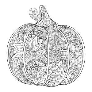 Free Coloring Pages Adults Free Printable Halloween Coloring Pages Adults Bl5t Halloween