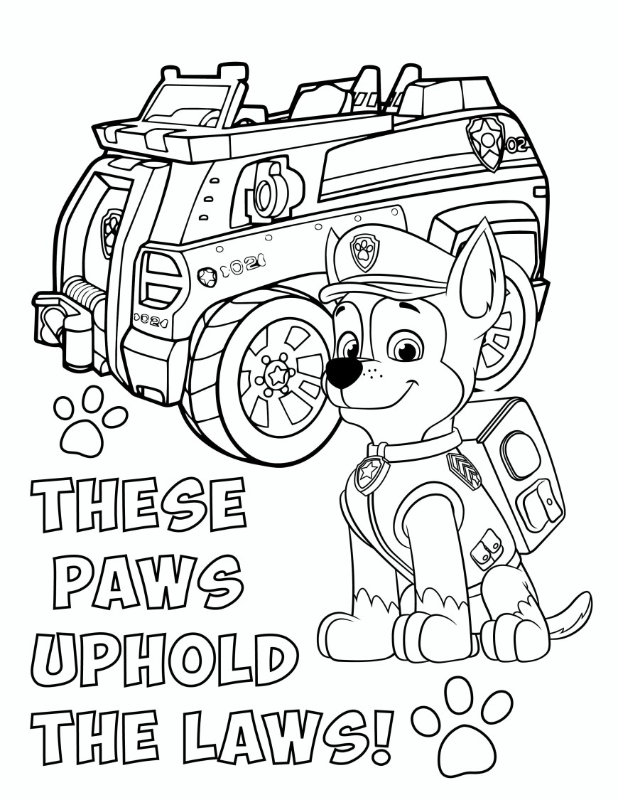 Free Coloring Pages To Print Coloring Page 50 Staggering Free Coloring Printables