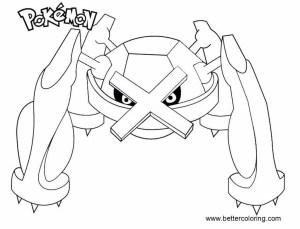 Free Coloring Pages To Print Coloring Pages To Print Pokemon With Beautiful Pokemon Coloring