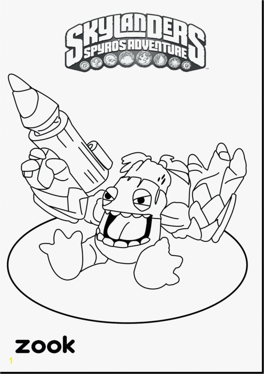 Free Halloween Coloring Pages Coloring Page Free Halloween Coloring Pages