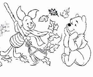 Free Halloween Coloring Pages Free Printable Winnie The Pooh Halloween Coloring Pages Pages