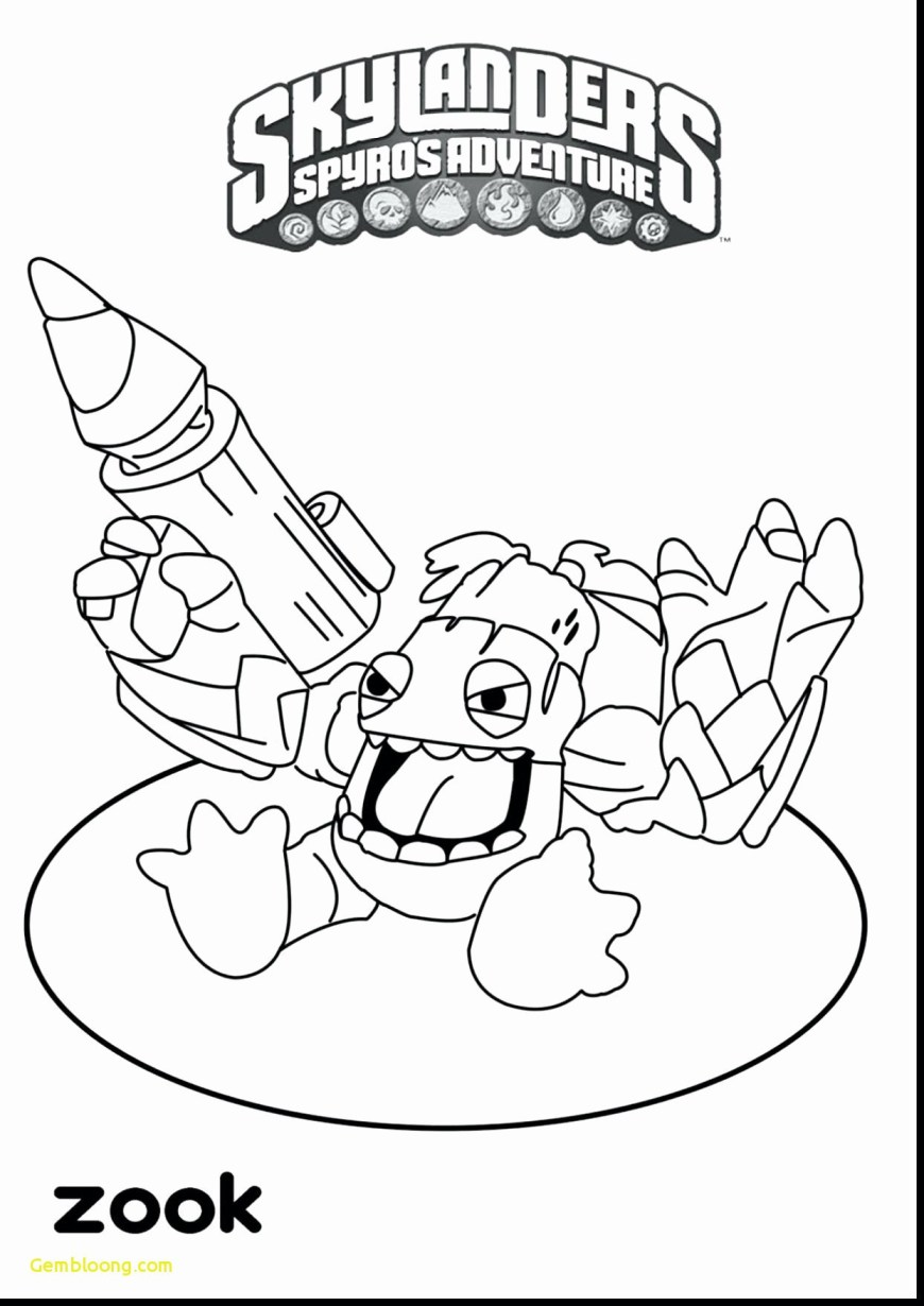 Free Printable Valentine Coloring Pages Free Printable Valentine Coloring Pages Archives Thelmex