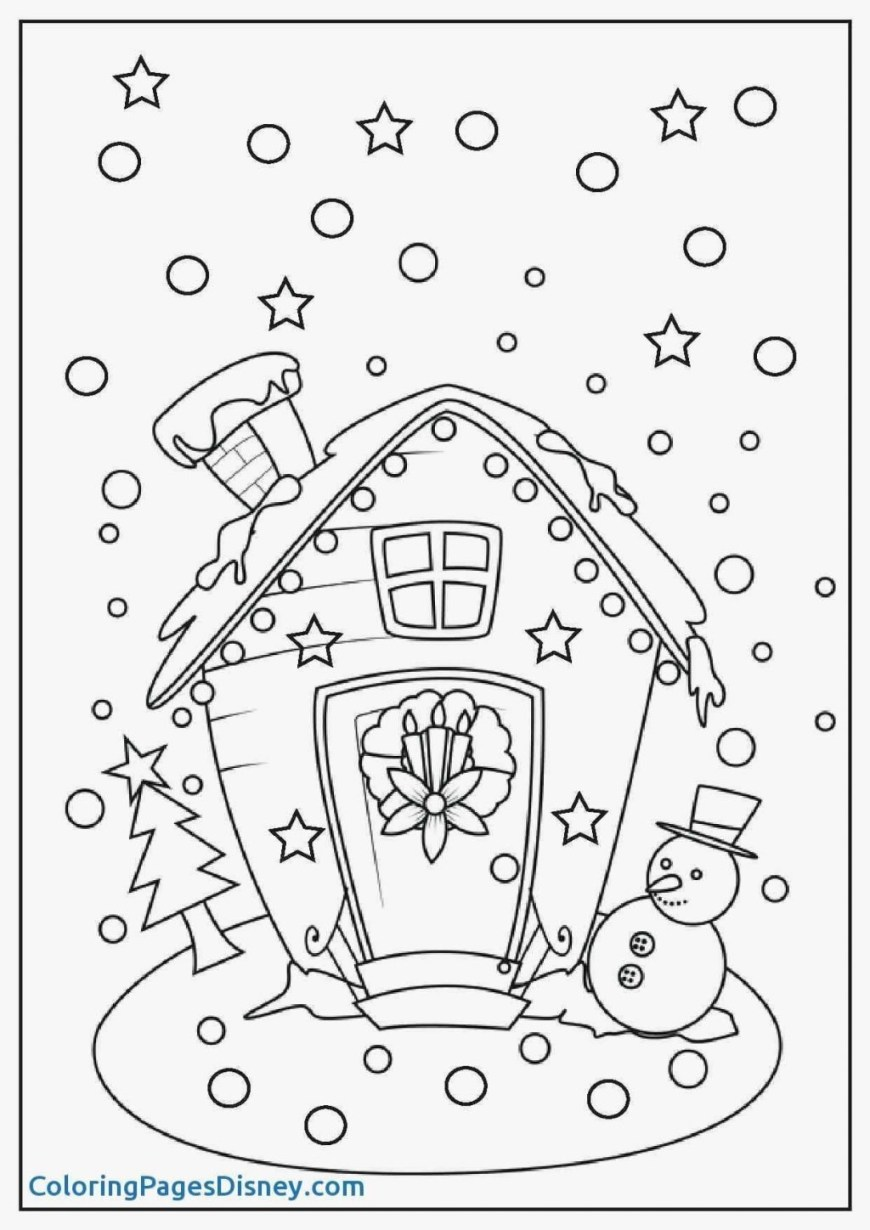 Free Printable Valentine Coloring Pages Free Printable Valentine Coloring Pages Disney Cards Valentines