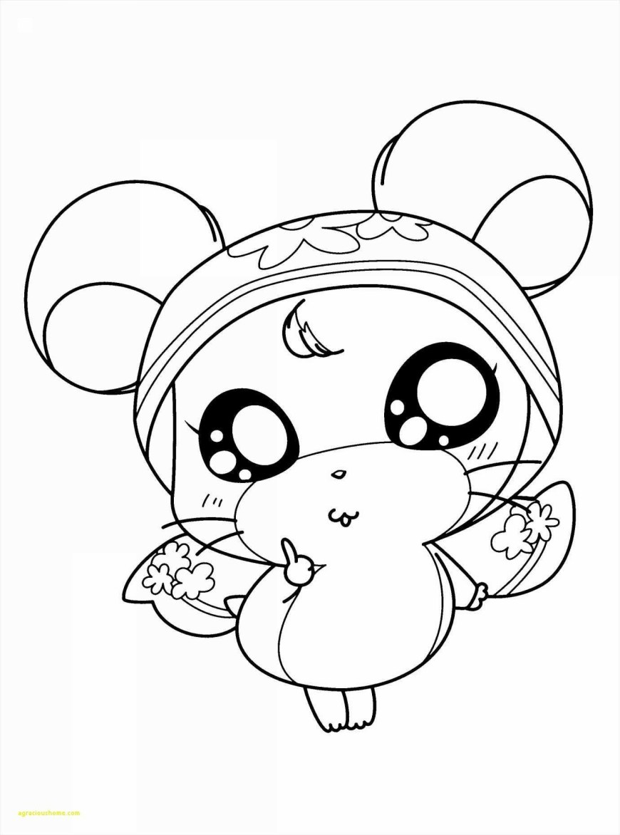 Frog Coloring Pages Red Eyed Tree Frog Coloring Page Fresh Free Easter Coloring Pages