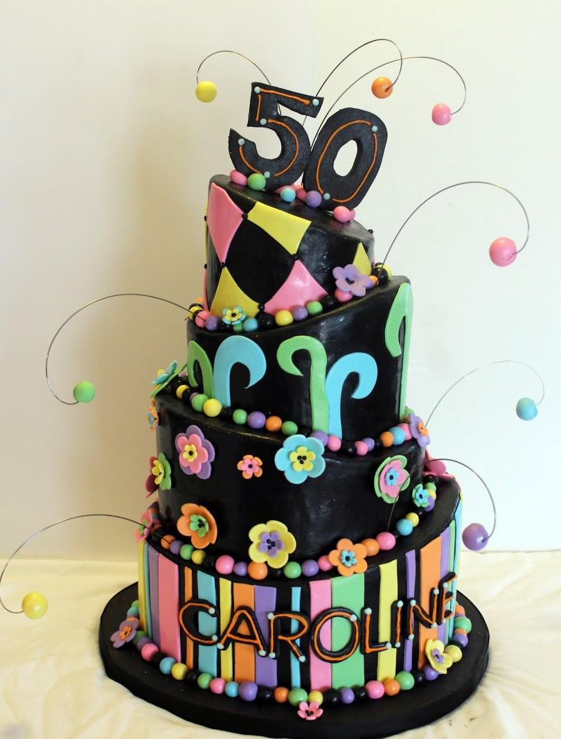 Fun Birthday Cakes Sweet Stirrings Fun Birthday Cakes