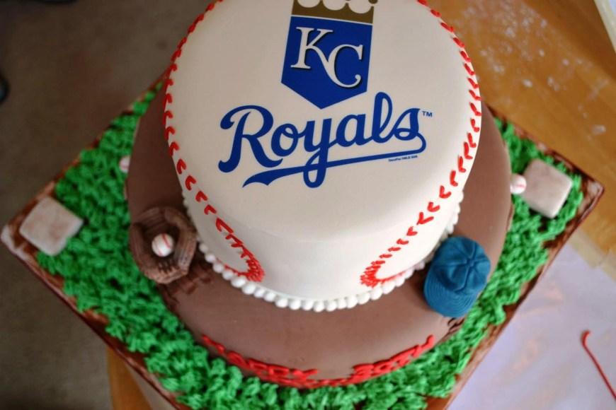 Funny 40Th Birthday Cakes 40th Birthday Cake Ideas Funny Protoblogr Design 40th Birthday