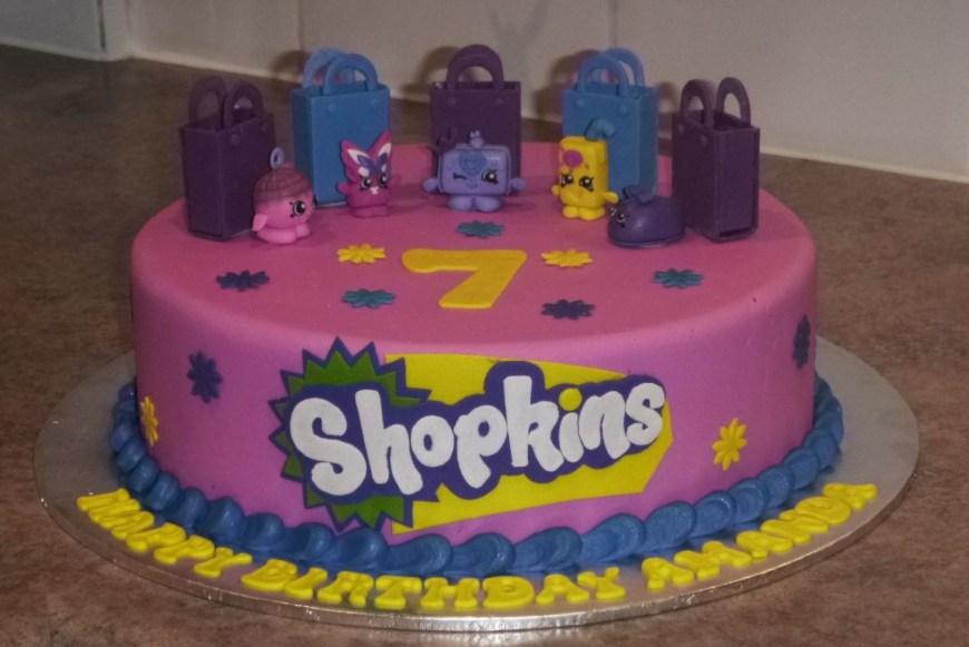 Girl Birthday Cake Ideas Birthday Cakes Adelaide Cakes Maria Servicing Adelaide
