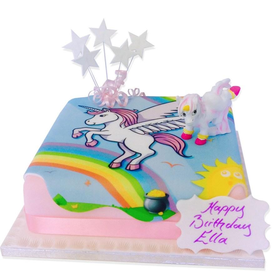 Girl Birthday Cake Ideas Childrens Cakes Boys Birthday Cakes Girls Birthday Cakes Mail Order