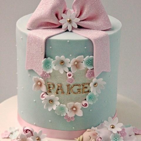 Girl Birthday Cake Ideas Wwwcakecoachonline Sharing Cake Pinterest Cake