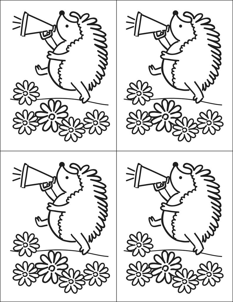 Girl Scout Coloring Pages Girl Scout Coloring Pages Neuhne
