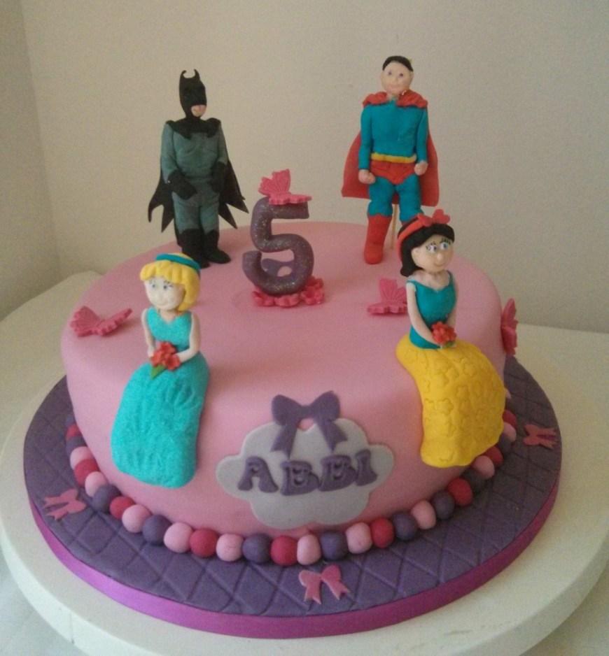 Girls Birthday Cakes Girls Birthday Cakes Wedding Birthday Cakes From Maureens