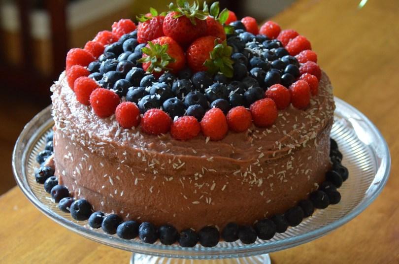 Gluten Free Birthday Cakes 10 Tasty Birthday Cakes Photo Gluten Free Birthday Cake Girls