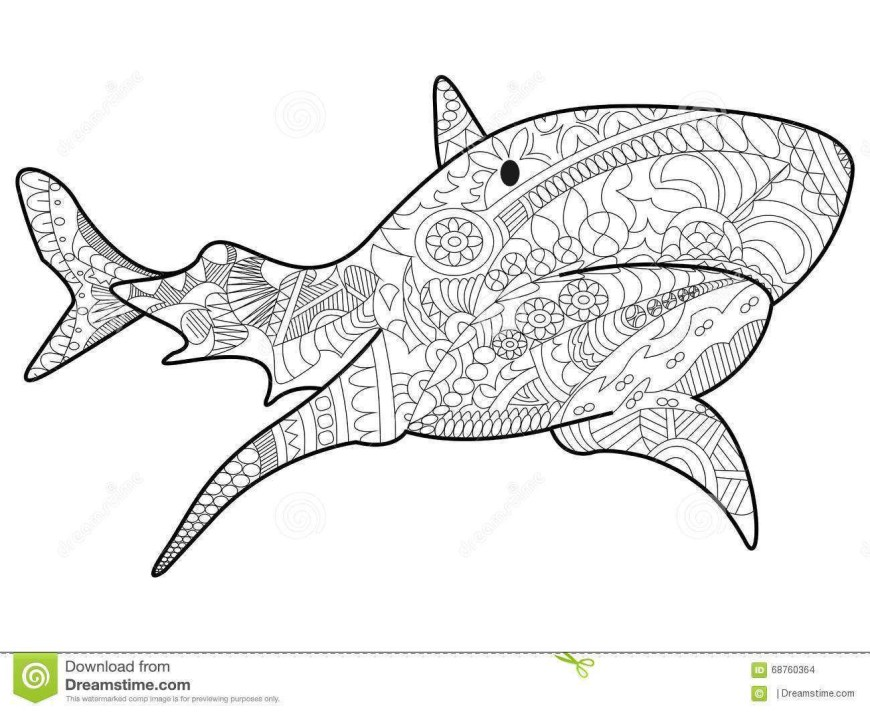 Great White Shark Coloring Pages Great White Shark Coloring Pages Best Of Shark Coloring Pages