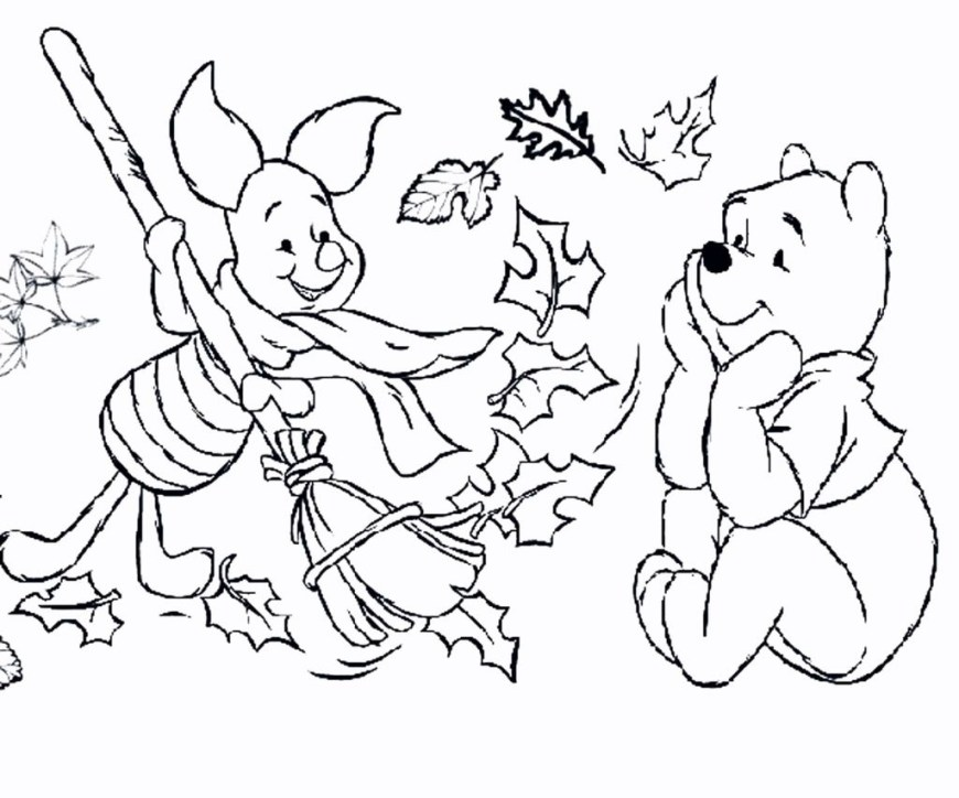Halloween Cat Coloring Pages Halloween Cat Coloring Pages Best Of Image Free Printable Coloring