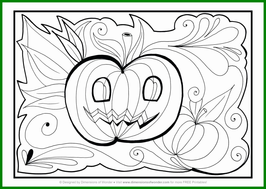 Halloween Cat Coloring Pages Halloween Coloring Pages For Adults Printables New Awesome Halloween