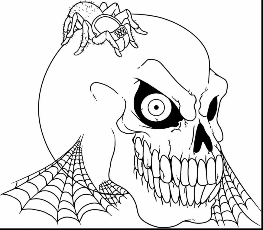 Halloween Coloring Pages Free Top 80 Ghost Coloring Pages Free Page Tearing Scary Fiscalreform For