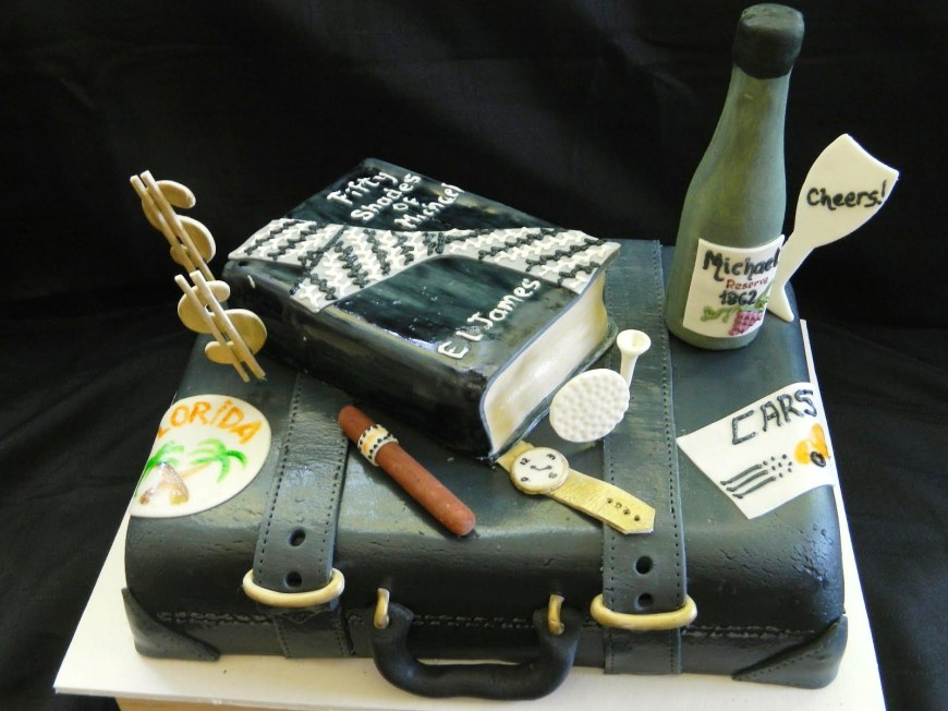 Happy Birthday Cake For Men Happy Birthday Cake For Men 11 Photo Pictures Images And