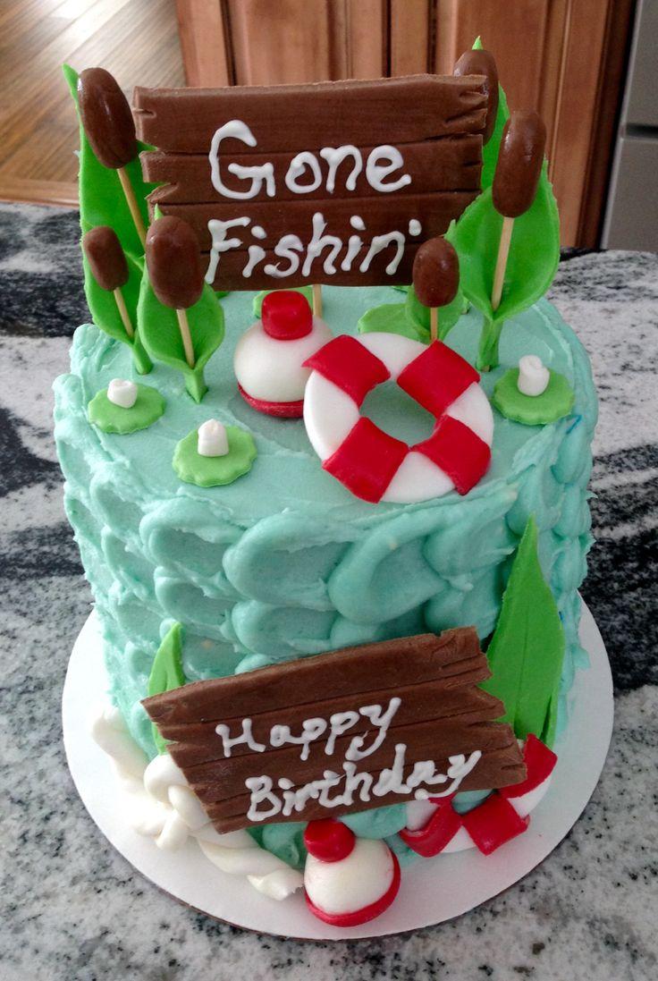 Happy Birthday Cake For Men Happy Birthday Cake For Men Happybirthday Birthdaycake Photo