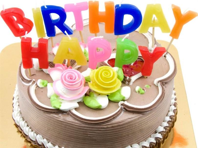 Happy Birthday Cake Images Singing Happy Birthday Makes The Cake Taste Better Nbc News