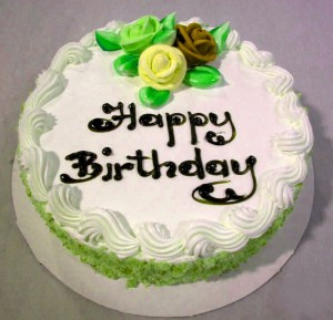Happy Birthday Cake With Name 271 Birthday Cake Images With Name For You Friends Download Here