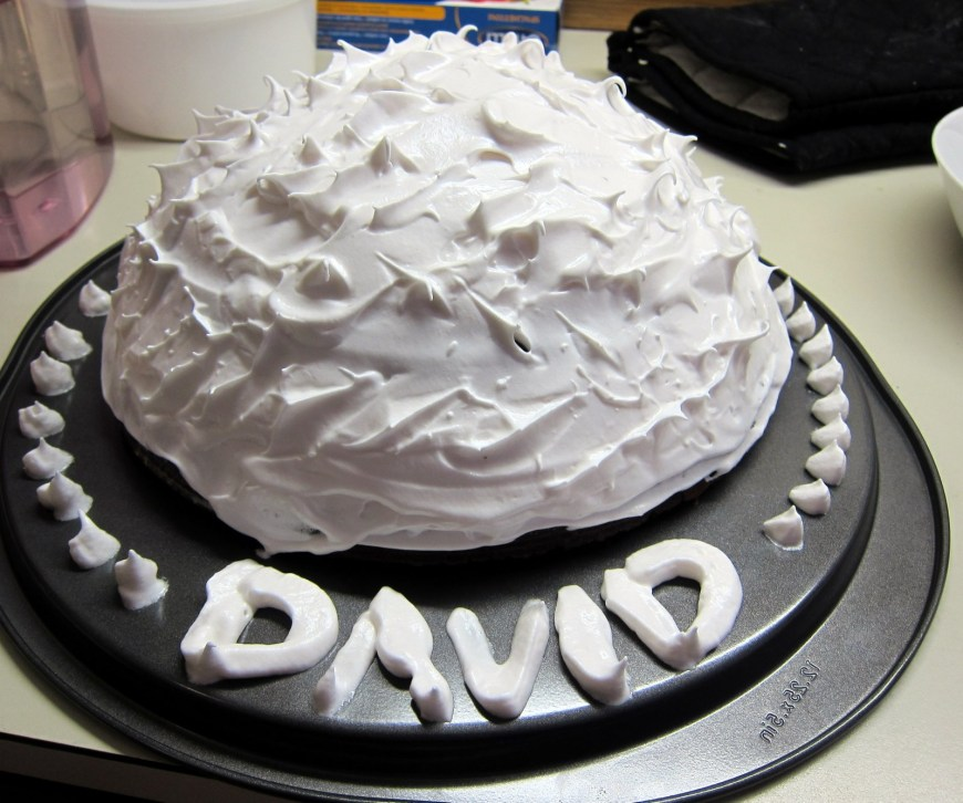 Happy Birthday Cake With Name 8 Happy Birthday Cakes With The Name David On It Photo Happy