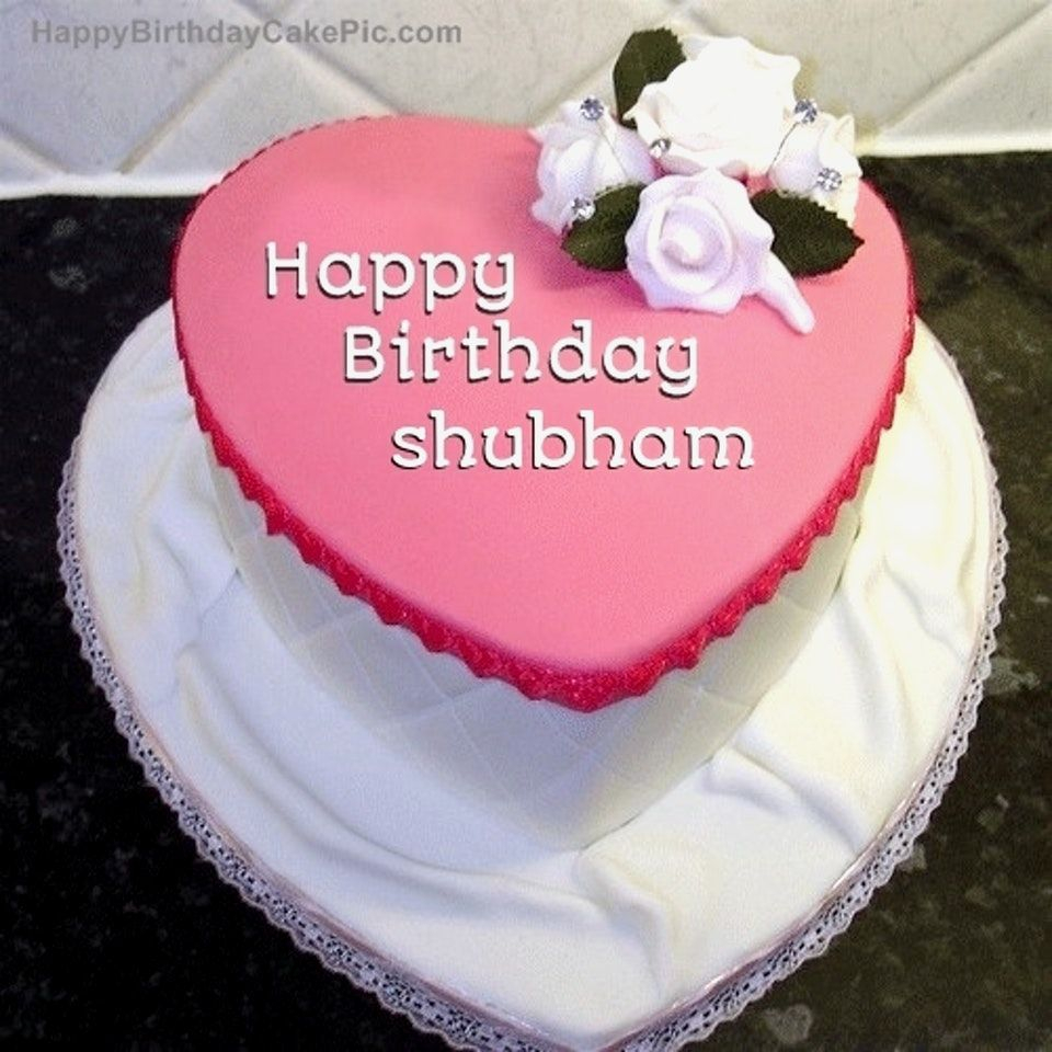 Birthday cake image with name sanket