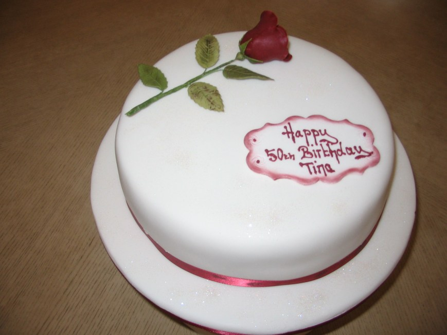Happy Birthday Cake With Name Happy Birthday Cake With Name Edit For Facebook Happy Birthday