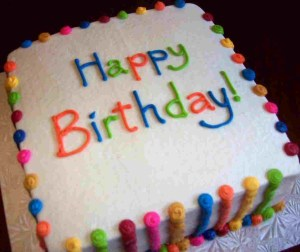 Happy Birthday Cake With Name Happy Birthday Cakes With Name Edit Artatphoto