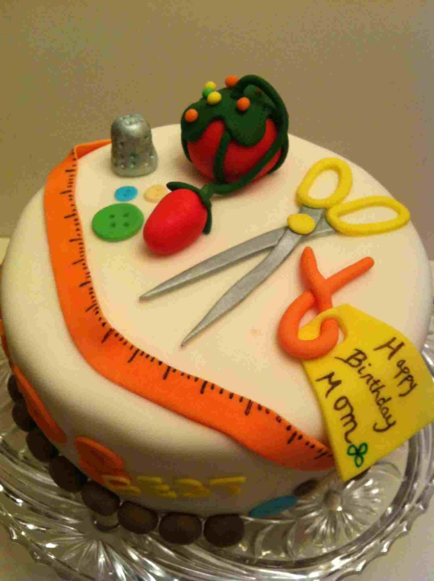 Happy Birthday Mom Cake Birthday Mummy Cake Territory Mom And Dadrhzacchuinnblogspotcom Red