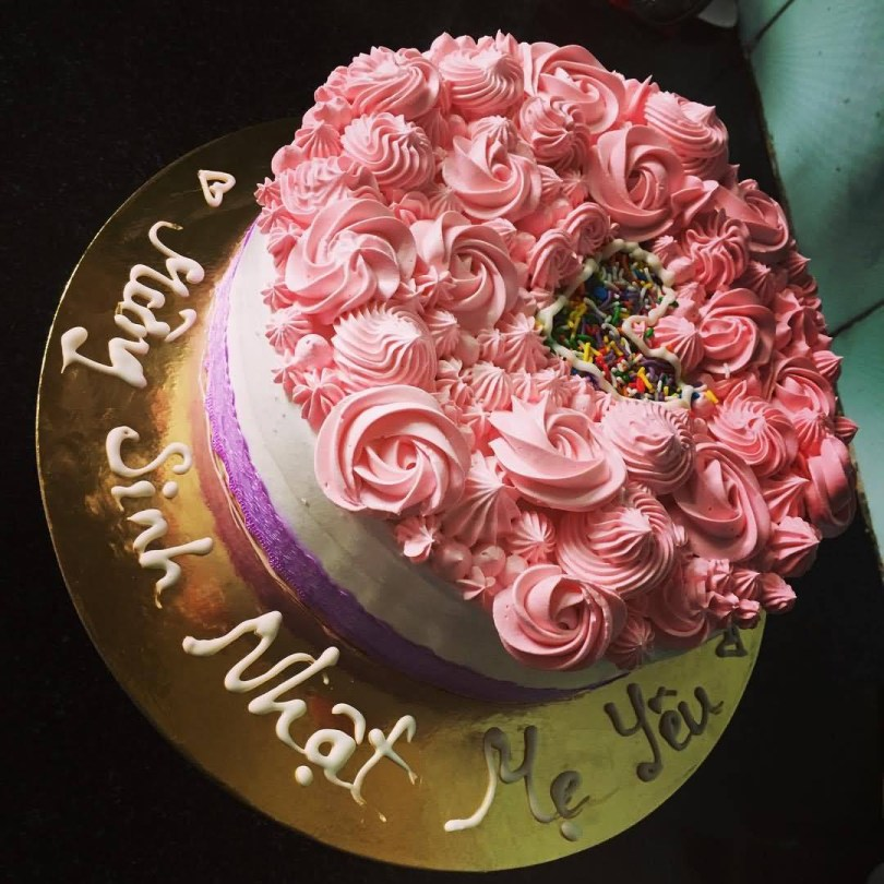 Happy Birthday Mom Cake Happy Birthday Mom Cake Images The Ask Idea