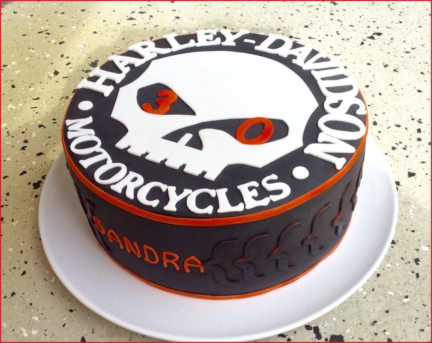 Harley Davidson Birthday Cakes Birthday Cakes Pictures 119557 Harley Davidson Birthday Cakes